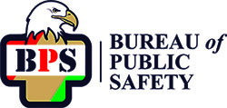 Bureau Of Public Safety